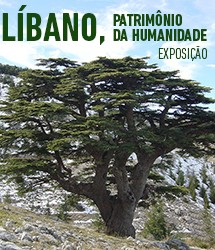 exposicao_libano_jun17