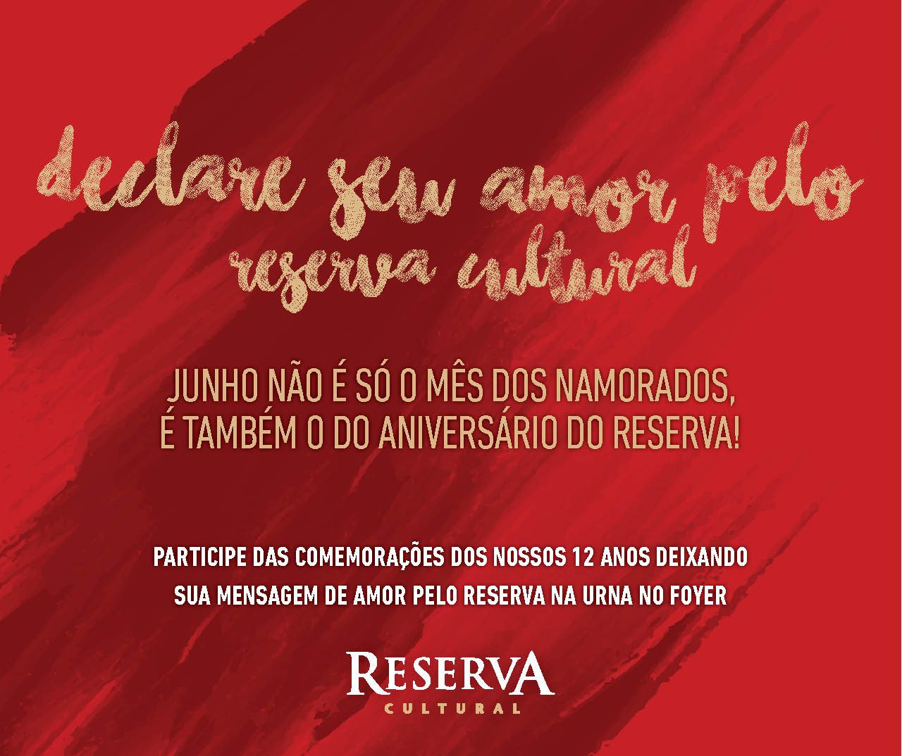niver_rc_sp