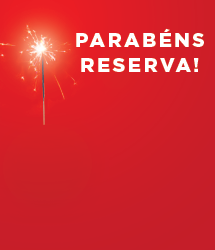 aniversario_reserva_cultural