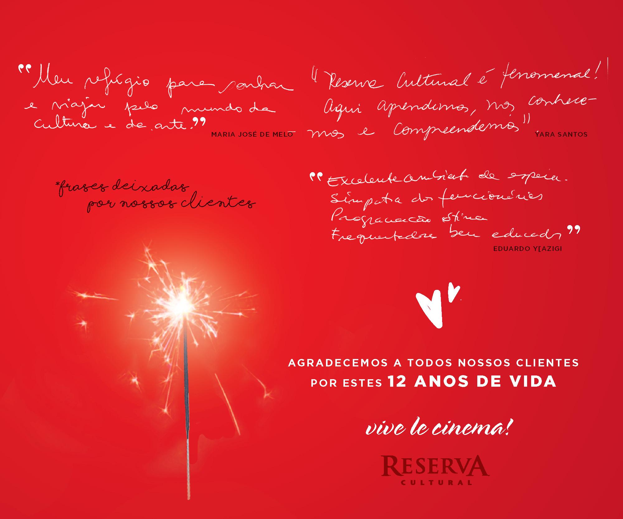 Site_Aniversario (002)