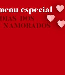 avatar_namorados (002)