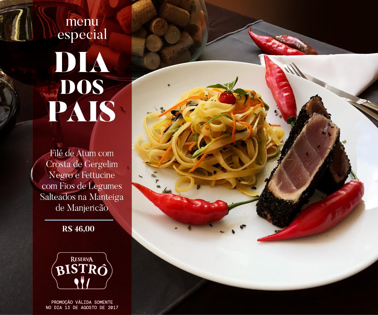 Bistro_Dia_dos_Pais