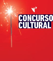 concurso_cultural
