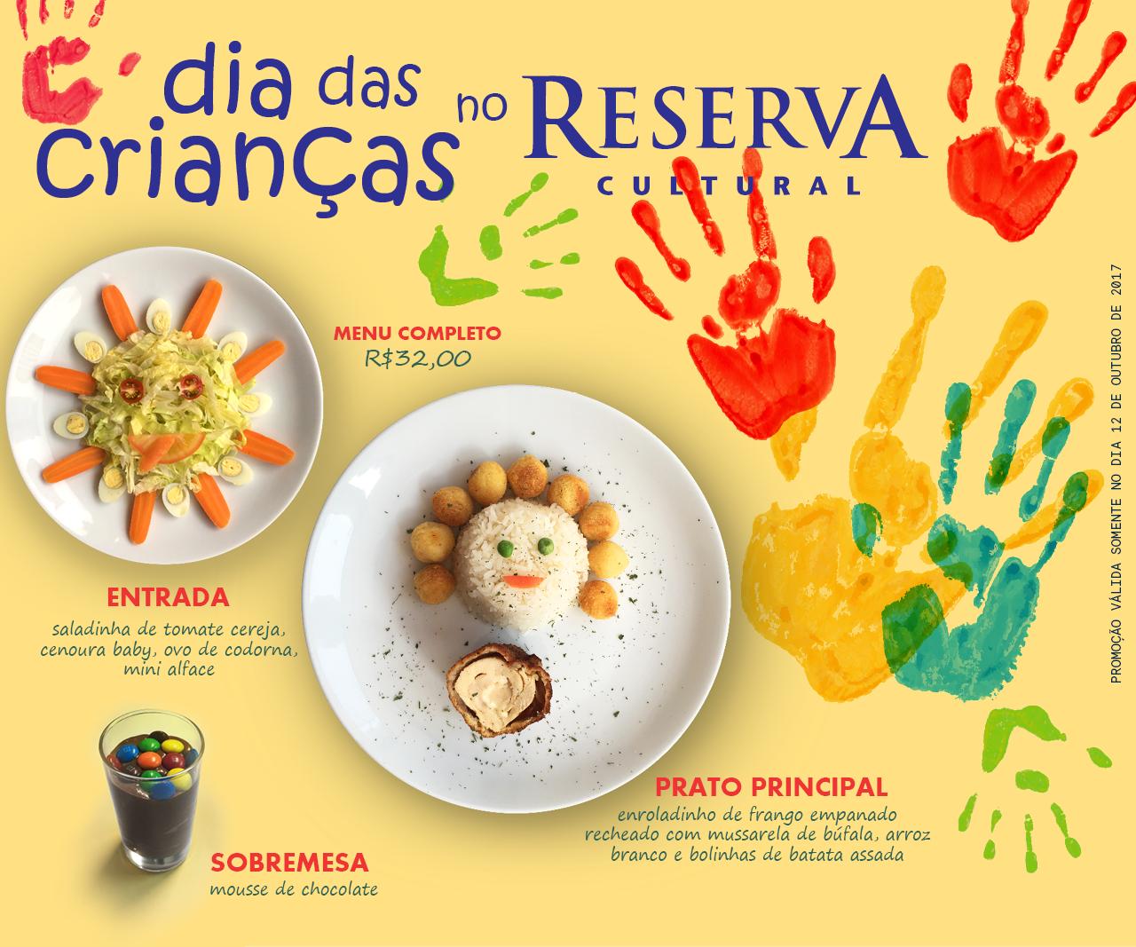 Arte_Bistro_Dia das Criancas_v2 (003)