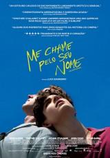 me chame poster