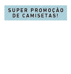 AVATAR-PROMO-CAMISETA
