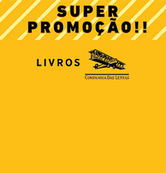 AVATAR-home-promo-cia-letras