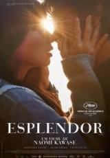 Poster-Nacional-Esplendor-204x300