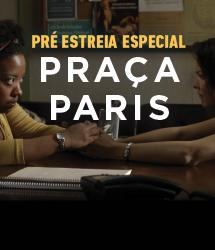 AVATAR-home-pre-praca-paris (1)