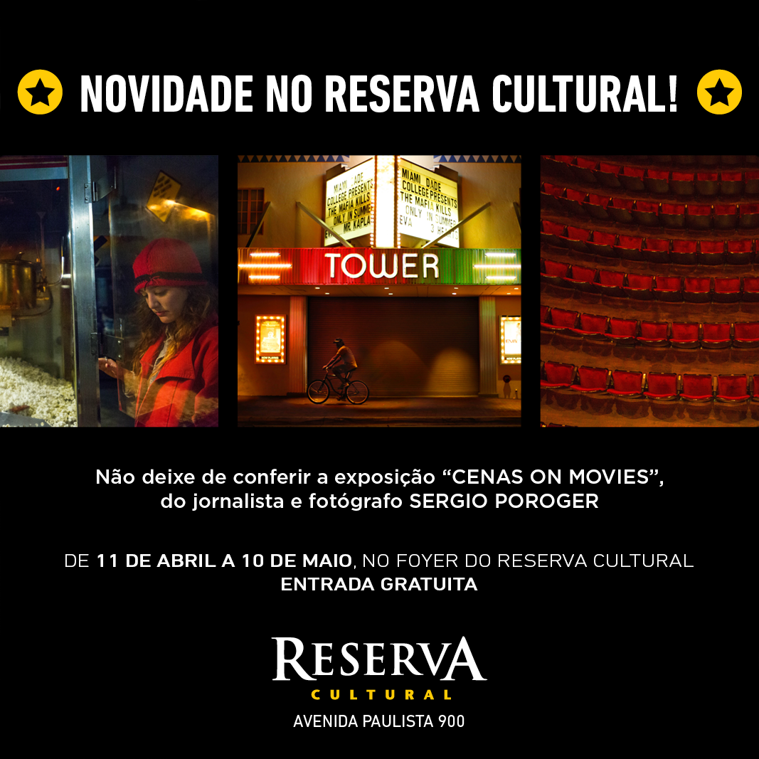 Arte_Expo_Cenas-on-Movies_v3