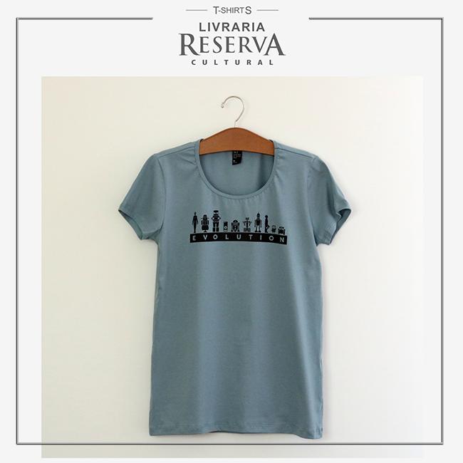 camisetas_3