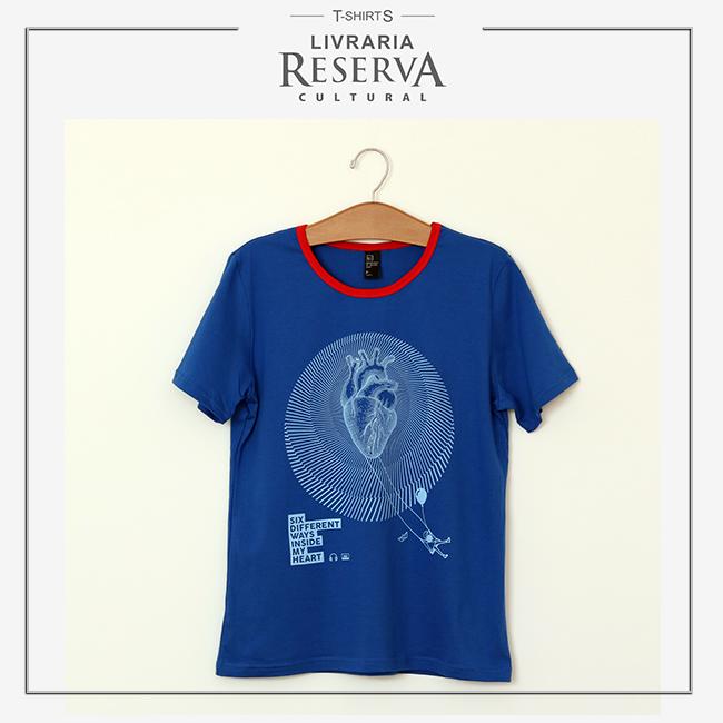 camisetas_4