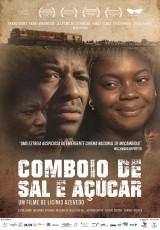 Comboio de sal e açúcar, Filme em Breve no Cinema Reserva Cultural.