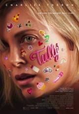 Tully-estreia