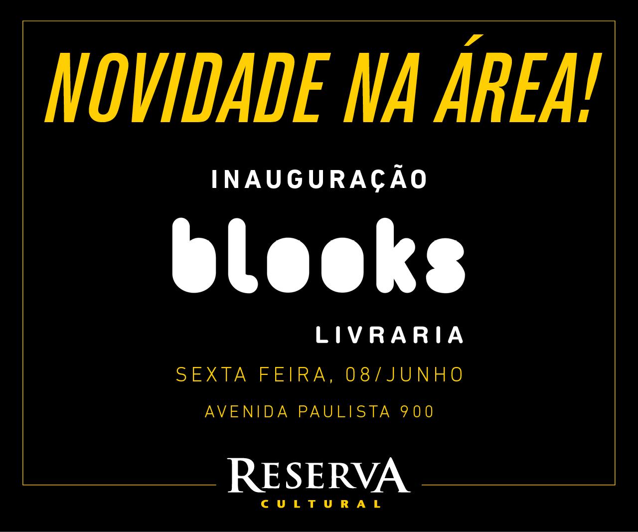 Arte_Blooks_Inauguracao (003)
