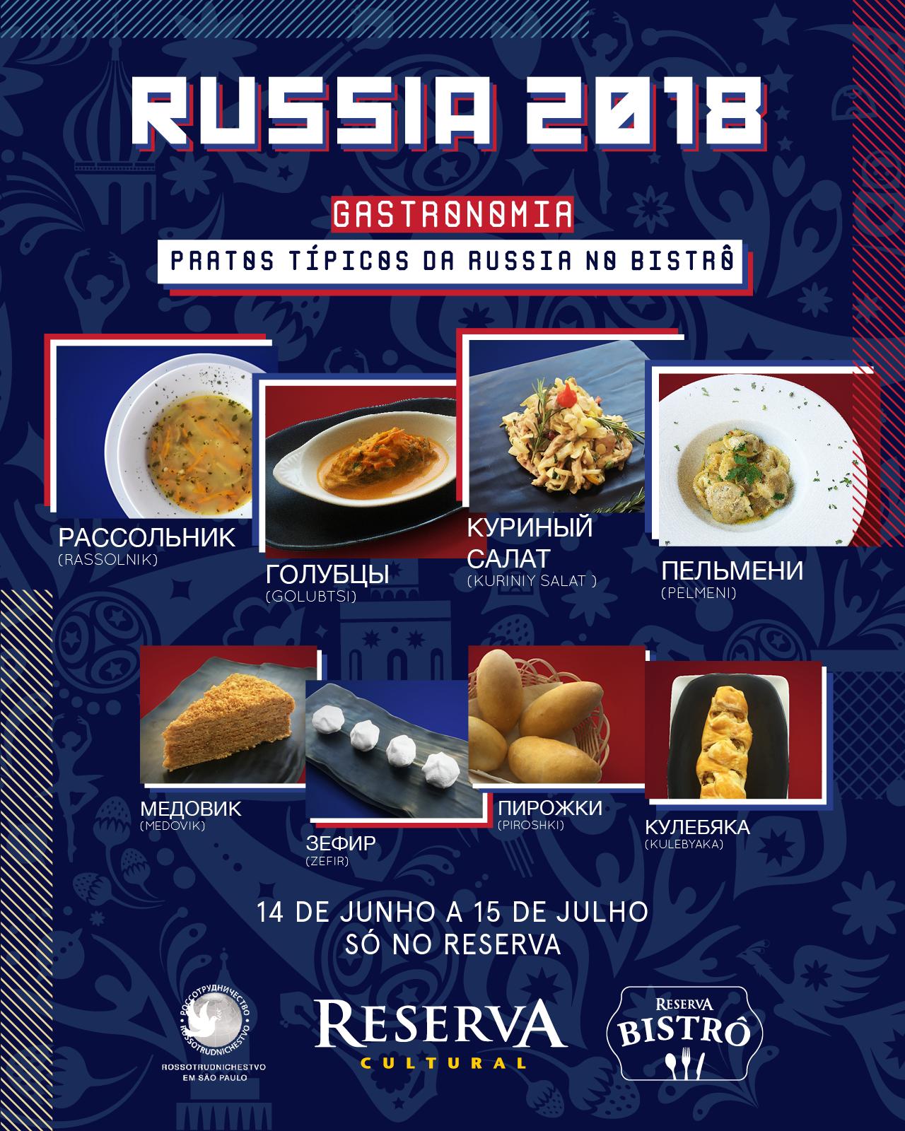 Arte_Russia_Gastronomia_v3 (002)