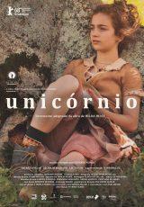 unicornio-filme