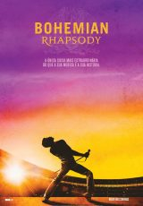 bohemian-rhapsody-estreia