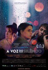 a-voz-do-silencio-estreia-reserva-cultural