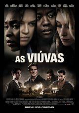 as-viuvas-estreia-reserva-cultural
