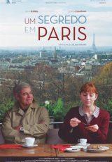 um-segredo-em-paris-reserva-cultural