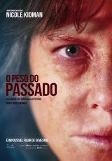 O-PESO-DO-PASSADO
