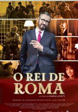 o-rei-de-roma-reserva-cultural