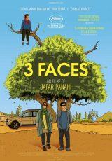 03-faces-filme-em-cartaz-reserva-cultural