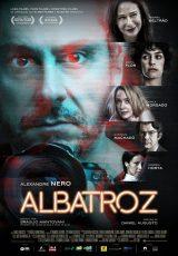 albatroz-estreia-reserva-cultural