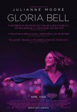 gloria-bell-estreia-reserva-cultural