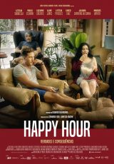 happy-hour-estreia-reserva-cultural