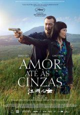 amor-ate-as-cinzas-reserva-cultural