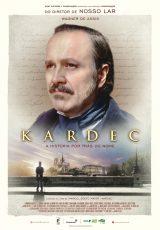 kardec-estreia-reserva-cultural