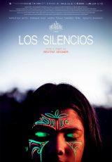 los-silencios-reserva-cultural