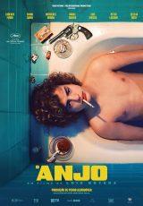 o-anjo-estreia-reserva-cultural