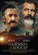 o-genio-e-o-louco-reserva-cultural