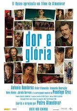 dor-e-gloria-reserva-cultural