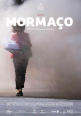 mormaco-estreia-reserva-sp