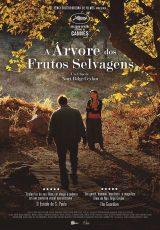 A-ARVORE-DE-FRUTOS-SELVAGENS-ESTREIA