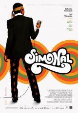 simonal-estreia-reserva-cultural