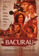 bacurau-estreia-reserva-cultural