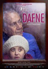 dafne-estreia