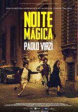 noite-magica-estreia-reserva-cultural