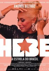 HEBE-A-ESTRELA-DO-BRASIL-RESERVA-NITEROI