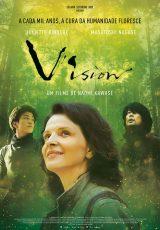 VISION-ESTREIA-RESERVA
