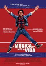 a-musica-da-minha-vida-filme-reserva-cultural
