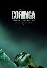 coringa-estreia