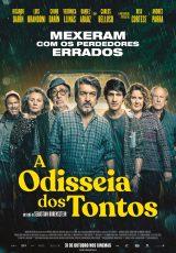 A-odisseia-dos-tontos-reserva-cultural