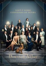 Downton Abbey-reserva-cultural