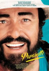 Pavarotti-reserva-cultural